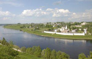 Детские пособия в Московской области