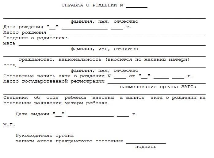 Гибдд краснодарского края официальный сайт проверить штрафы
